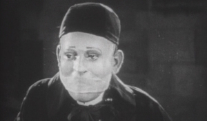 lon-chaney-screencaps-the-phantom-of-the-opera-7885847-624-4801