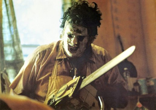 this-provocative-fan-theory-proposes-that-texas-chainsaw-s-leatherface-was-actually-a-woma-536196-2-1024x721